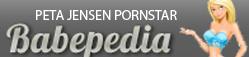 Peta Jensen Porn Star